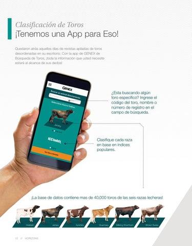 Page 12 of ¡Tenemos una App para Eso!