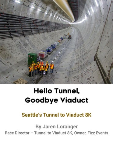 Page 8 of Hello Tunnel, Goodbye Viaduct