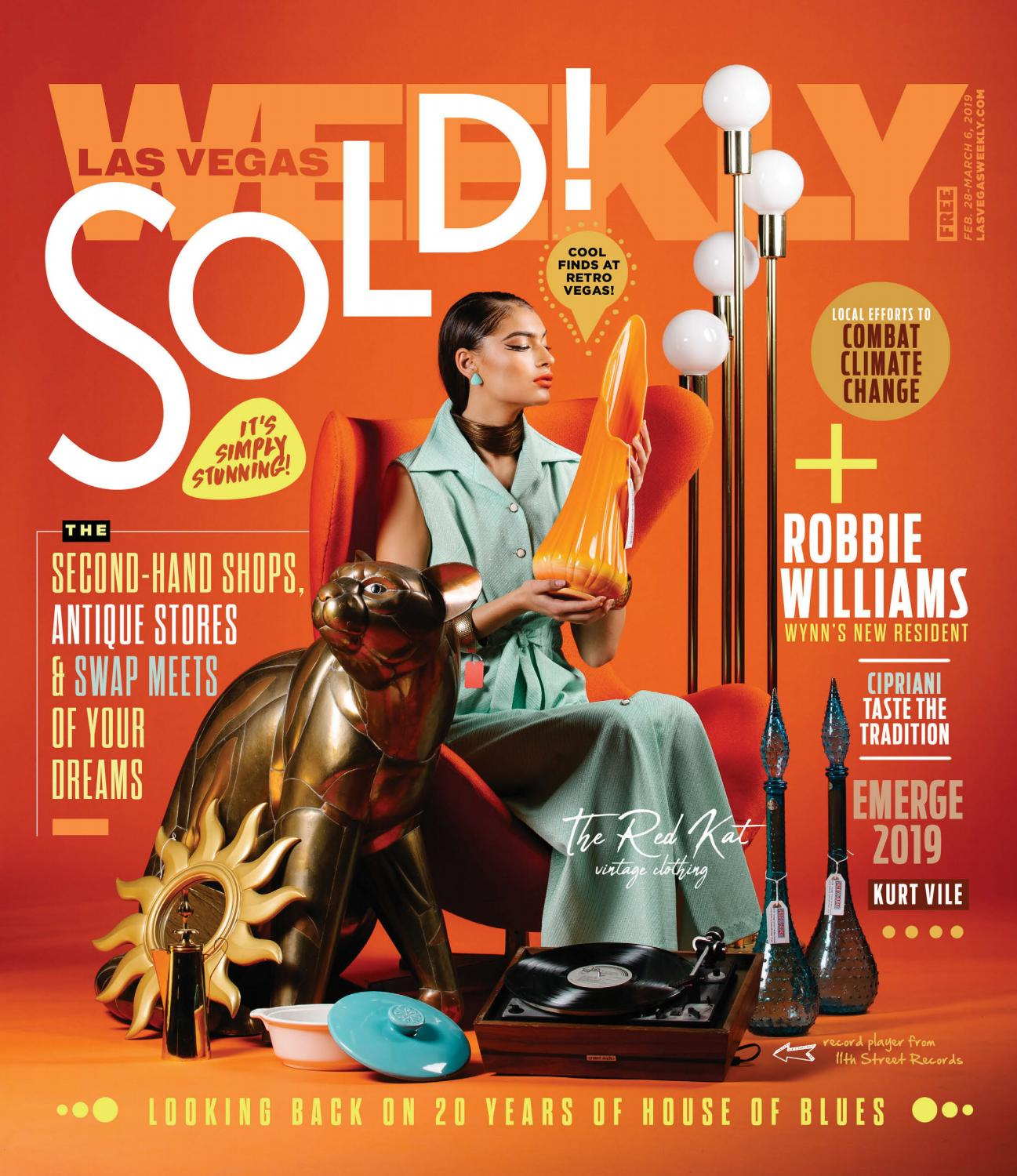 69e437e75ec8 2019-02-28 - Las Vegas Weekly by Greenspun Media Group - issuu