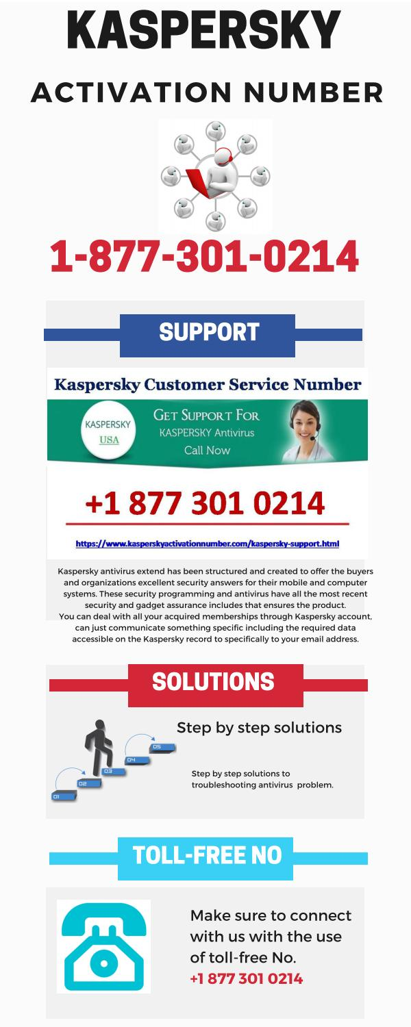 Need Help for Kaspersky Activation Code Contact us