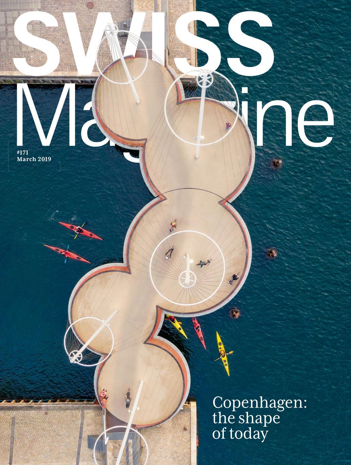 Gran Canaria Webküche abnehmen mit