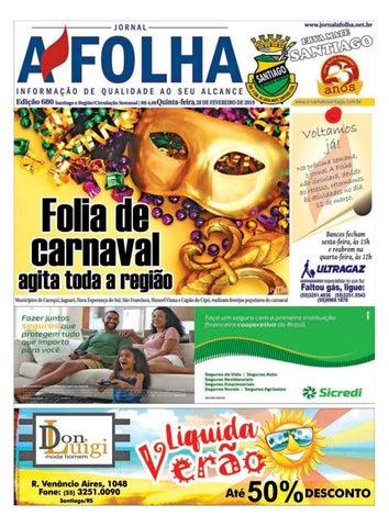 ff5d315083984 20190312 by Jornal Minuano - issuu