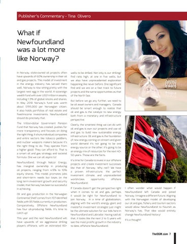 Page 7 of What if Newfoundland was more like Norway?