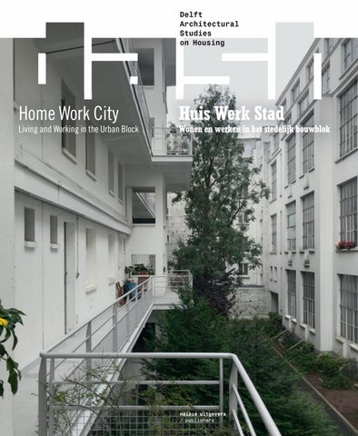 6522828f549 DASH #15 Home Work City by nai010 - issuu