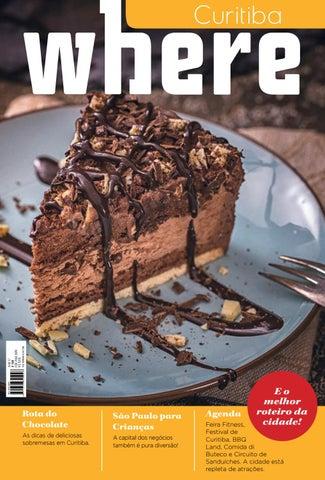 fb00923d9 Revista Estilo Zaffari - Edição 85 by Entrelinhas Conteúdo   Forma ...