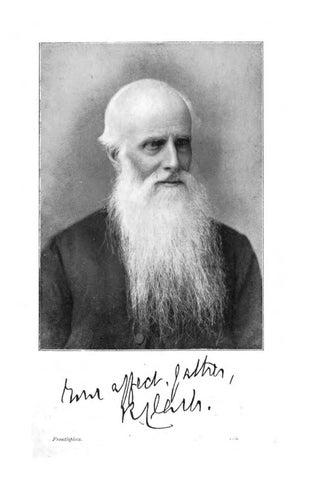 6954cf4351f29 Henry Martyn Clark  1857 -1916