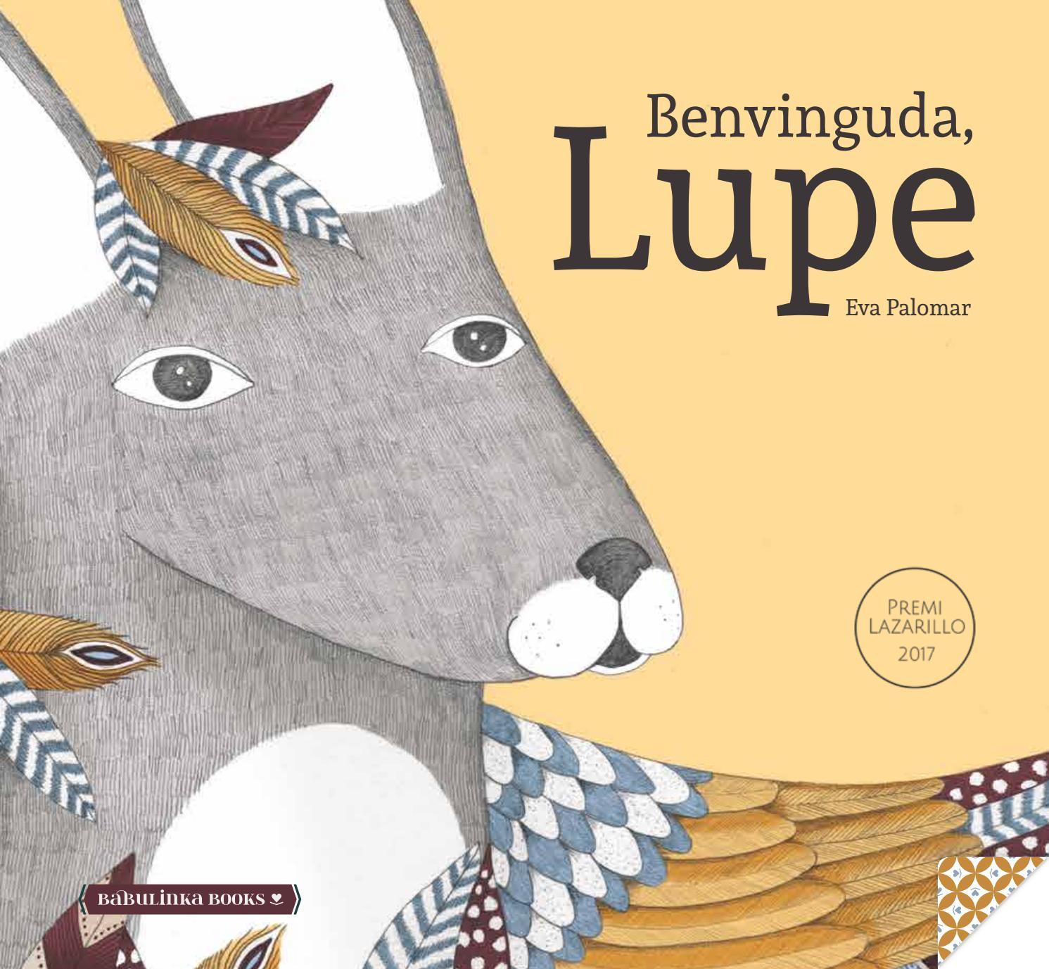 http://babulinkabooks.com/libros-y-regalo-descargas/benvingudalupe/