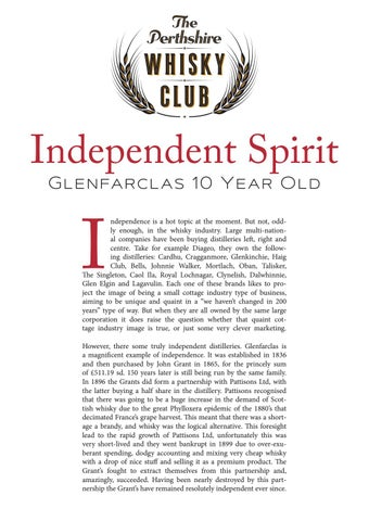 Page 88 of Independent Spirit