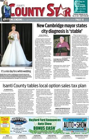 083531eaddb Isanti County Star February 28
