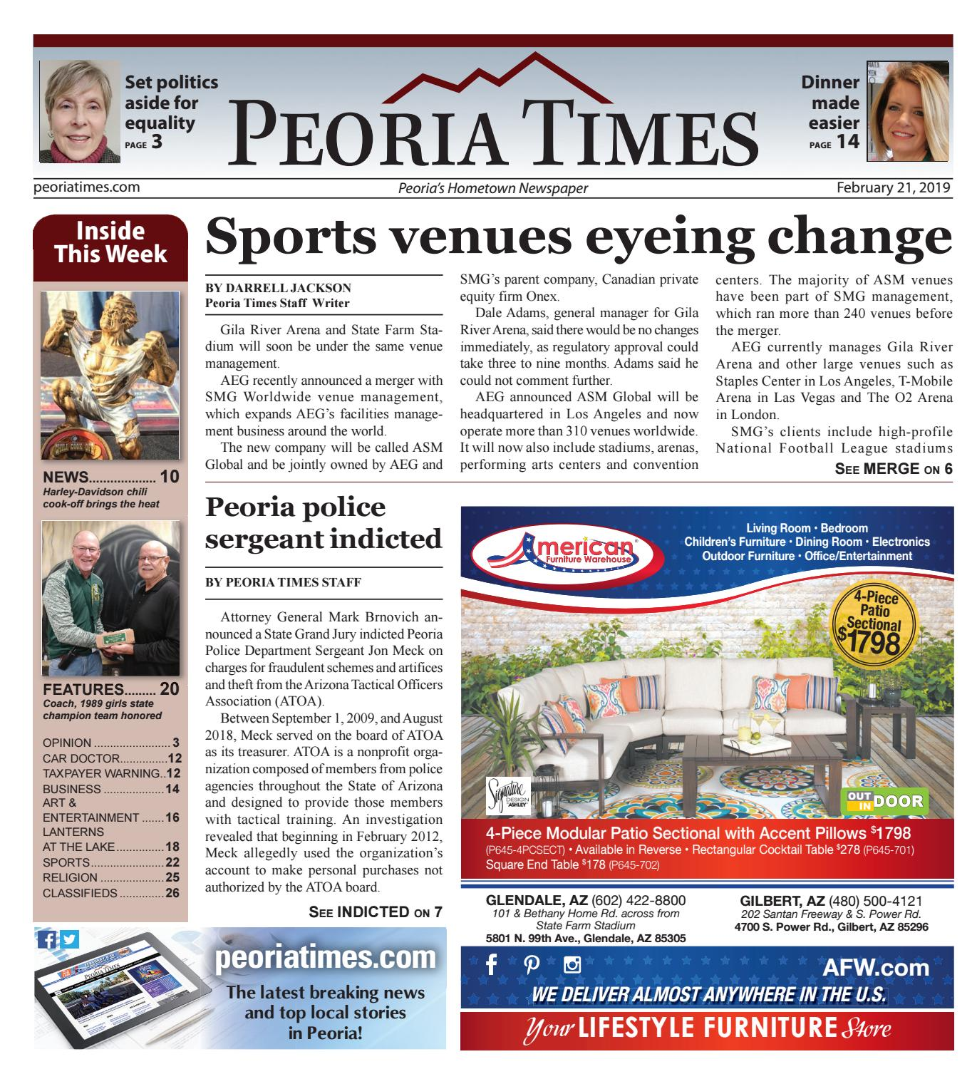 Peoria Times 02-21-2019