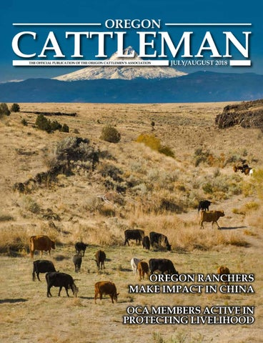 e8a332ab0b California Cattleman July August 2015 by California Cattleman - issuu