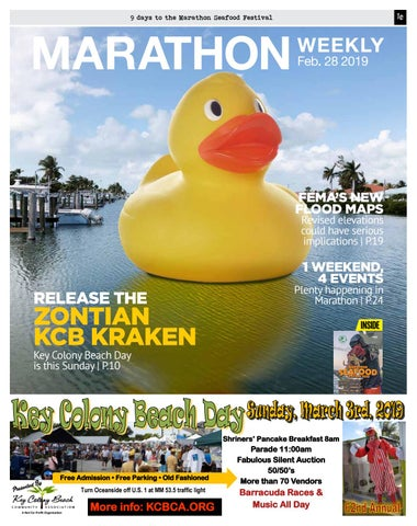 Marathon Weekly – 2 28 19 by Keys Weekly Newspapers - issuu 90dd07b7423a