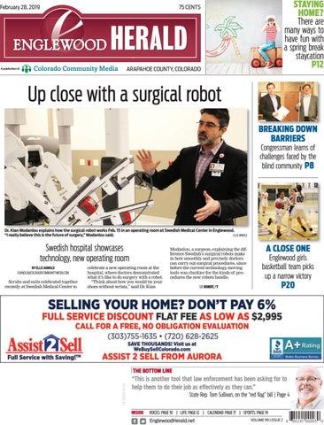 Englewood Herald 0228 by Colorado Community Media - issuu