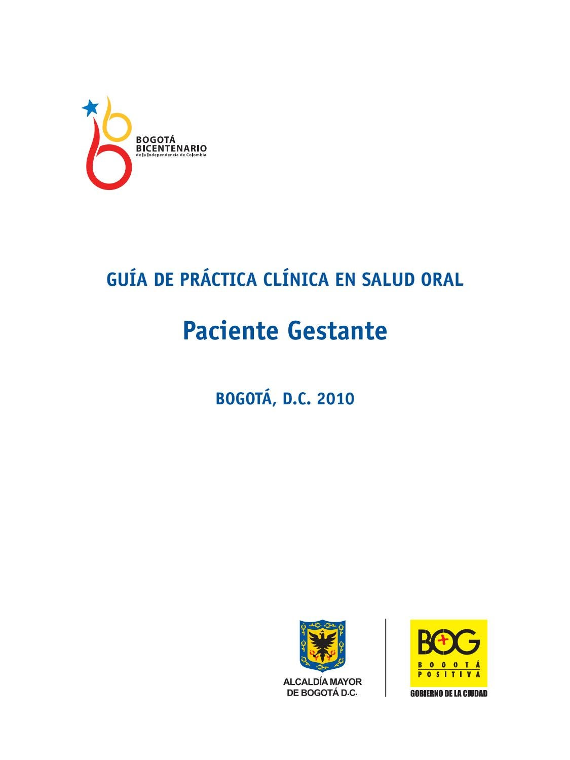guiasalud guias de practica clinica diabetes