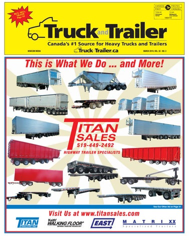 064c3b1bb8e63 Truck and Trailer March 2019 by Annex Business Media - issuu