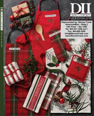 Custom Soft Baseball Cap Christmas Ornament Joy Embroidery Twill Cotton