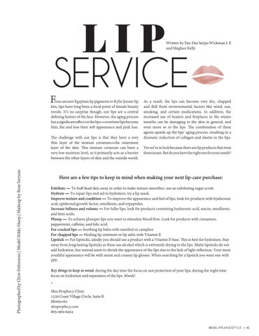 Page 45 of Lip Service