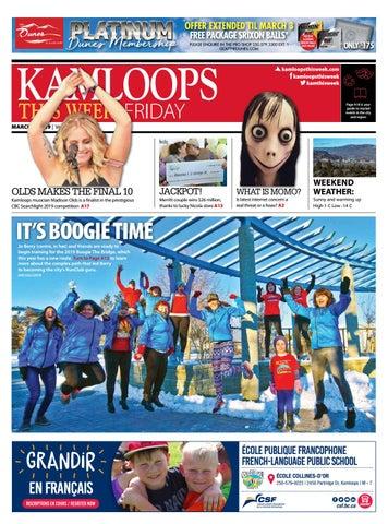 6dc601ecd Kamloops This Week March 1