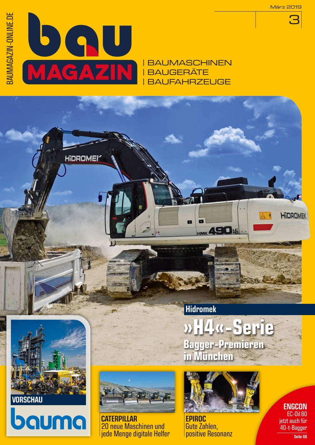 Zenith Display Aussteller Für Kataloge Broschüre Kataloge Ausgereifte Technologien Neu