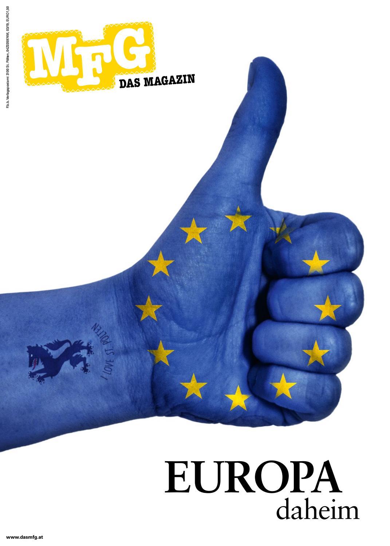 Ebensee partnersuche 50 plus Thaur kostenlose