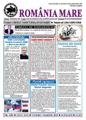 Toaca un ziar naţional de spiritualitate şi atitudine ortodoxă