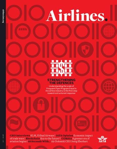 Airlines International Dec 13_Jan 14 by Redactive Media Group - issuu