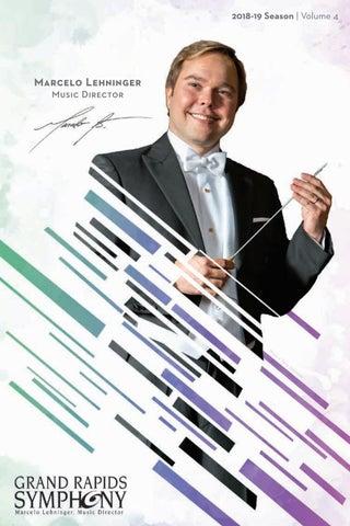 2018-2019 Program Book, Volume 4 by grsymphony - issuu