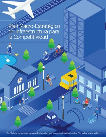 Plan I By Fundesa Issuu