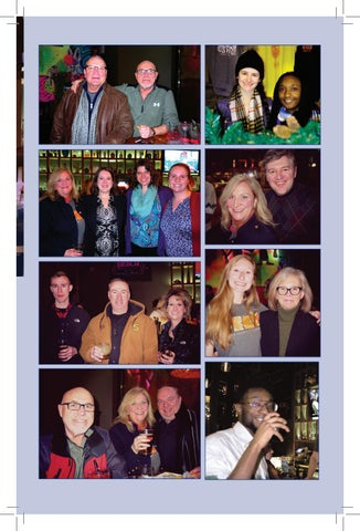 Page 11 of  Broome County Arts Council's Celebrity Bartending Night