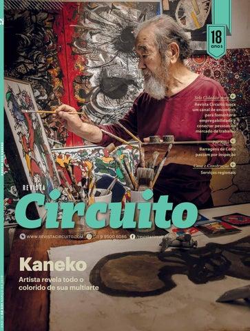 98e1201b15a Revista Circuito 231 by Revista Circuito - issuu