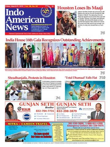 44cca66bddeaf4 Indo-American News March 1