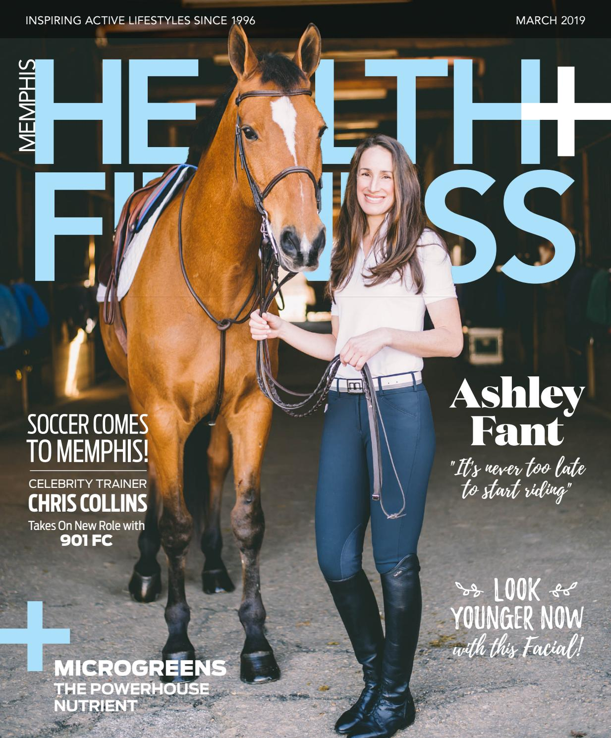 The Fit Horse Companion: * Fitness Training * Hydrotherapy * Massage