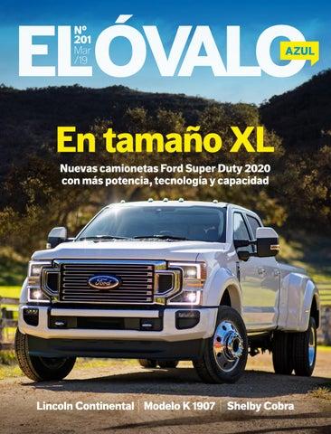 cheap for discount de22d 27eba El Óvalo Azul  201 - Marzo 2019