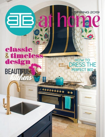 IBB at Home Spring 2019 by IBB Design - issuu Ibb At Home Design on batman design, dubai design, berlin design, ive design, ibew design, obj design, yemen design, rth design,