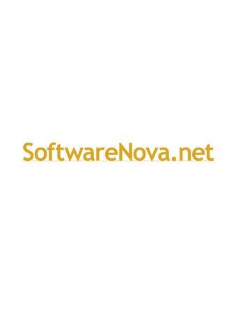 ⚡ Descargar secret video recorder pro apk | Secret Video Recorder
