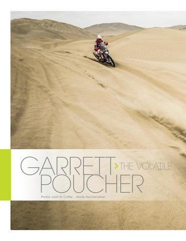 Page 82 of Garrett Poucher