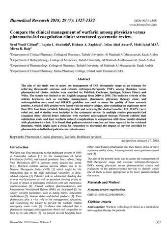 chloroquine phosphate buy online