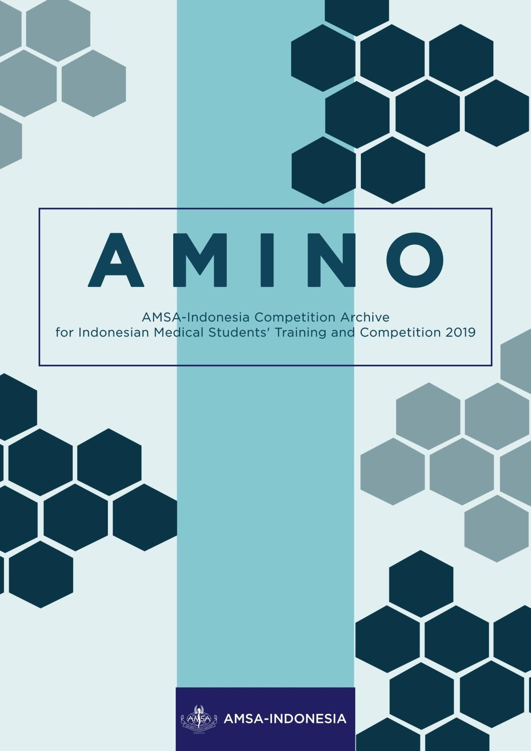 amino imstc 2019 by amsa indonesia issuu rh issuu com
