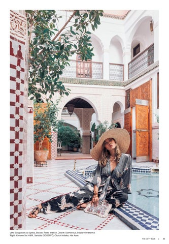 Page 35 of Moroccan Dreams