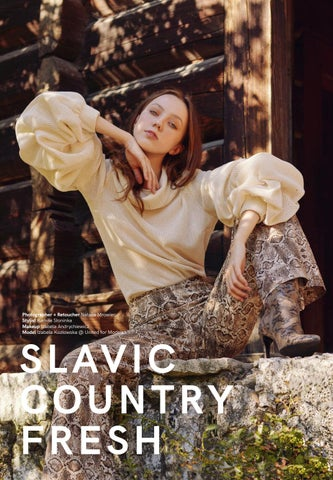Page 82 of Slavic Country Fresh