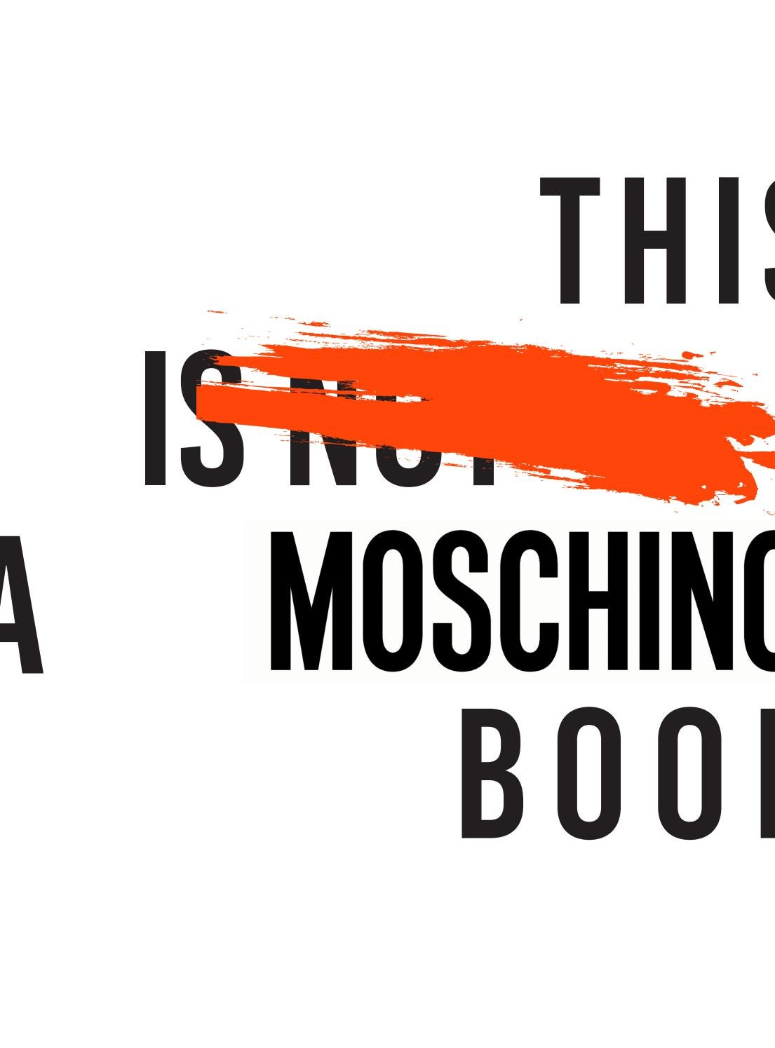 d38164382c Re-Merchandising Strategy for Moschino. by ankit.mansinghka96 - issuu
