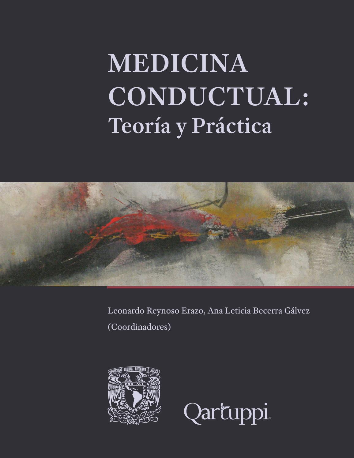 Edition pdf rubins pathology 6th