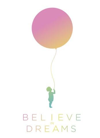 08da51938 The JDRF Seattle Guild 30th Anniversary Dream Gala: Believe in ...