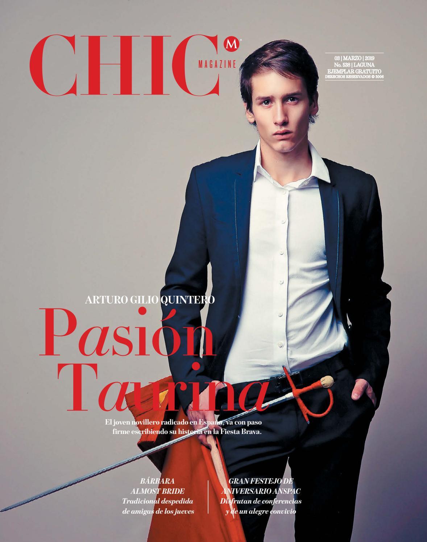 ea493e57b Chic Magazine Laguna