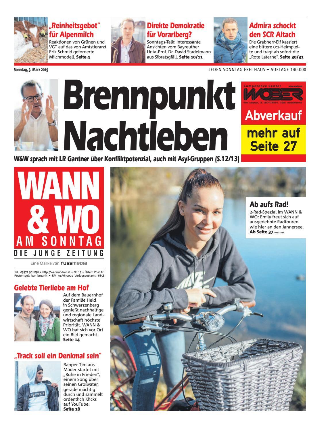 Online Chat & Dating Mder | Lerne Mnner & Frauen in