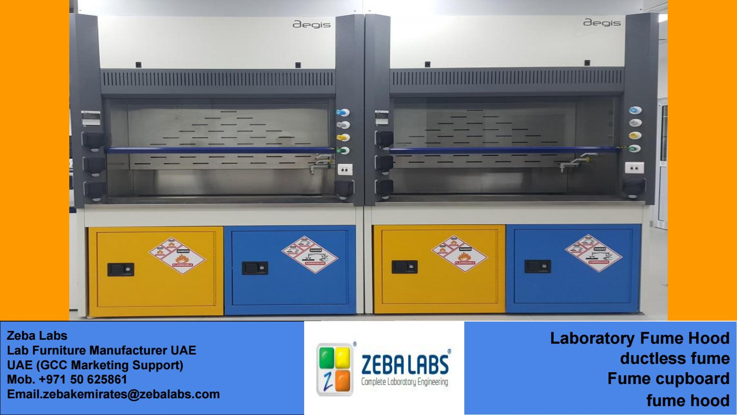 ductless fume - Ductless Fume Hoods-Erlab: Ductless Fume