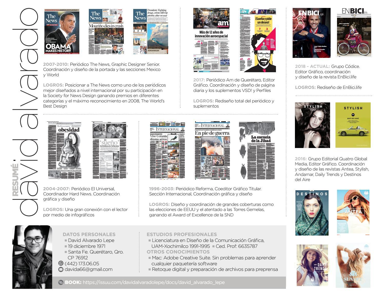 Free chat hookup sites ukrainian easter