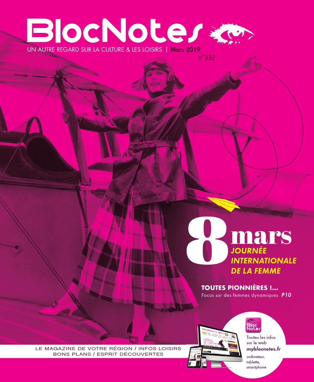 Esthéticienne Le Bois D Oingt blocnotes 332blocnotes - issuu