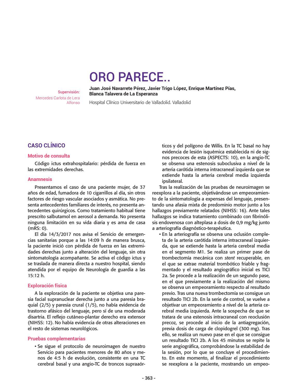 citicolina compatible con cáncer de próstata