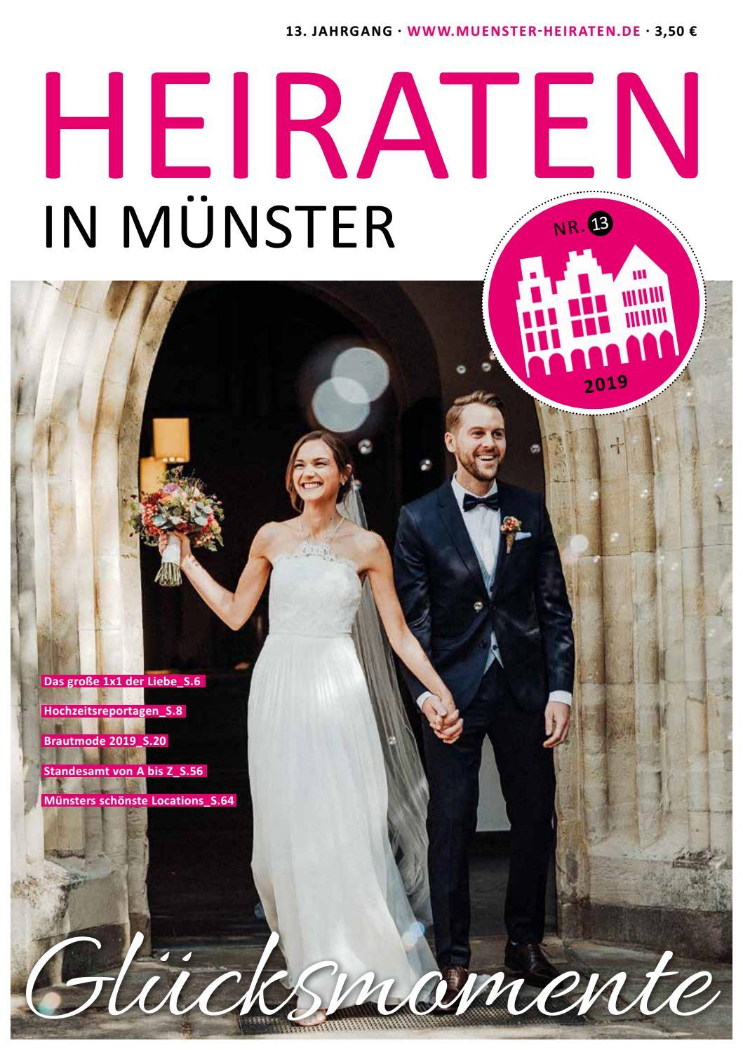 Schlumpf Schlumpfe 2 0413 Hochzeit Brautigam Groom Smurf